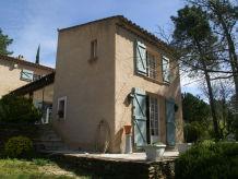 Ferienhaus Maison de vacances Le Bastidon - LE MUY