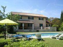 Villa Villa - LORGUES