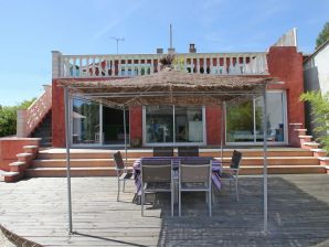 Villa Petit Palmeraie