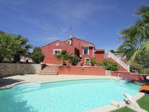 Ferienhaus Villa la Grande Palmeraie