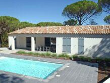 Villa Villa Luxe Provence et Mer