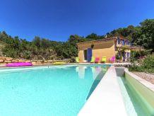 Villa Villa 10 - COTIGNAC