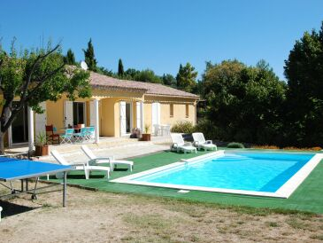 Villa Loustalet