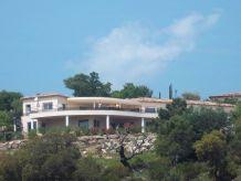 Villa Villa le Mareret