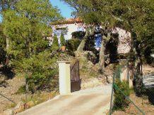 Ferienhaus Villa Panoramic