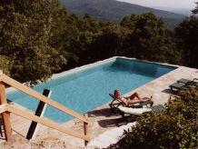 Villa Font de l'Auruou