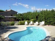 Ferienhaus Villa Suzanne