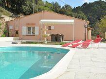 Villa Villa Provence