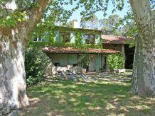 Cottage Azuria