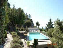 Villa Villa vue splendide
