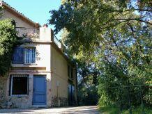 Ferienhaus Maison Village Sillans La Cascade