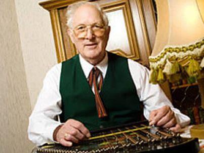 Ihr Gastgeber Hans-Joachim Möller