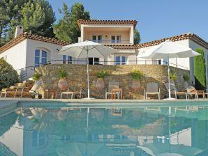 Villa Les Vues Infinies