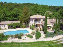 Villa Villa - FLAYOSC