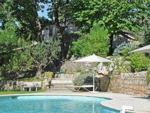Villa Domaine Clos de Saint Peire