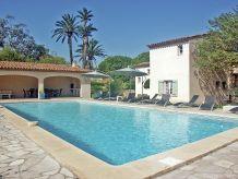 Villa Villa l'Abri-Cotier