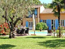 Villa Villa Rosiers
