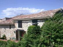 Cottage Gigondas