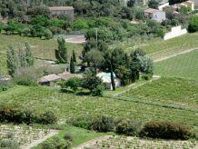 Landhaus Le Mas Romarin