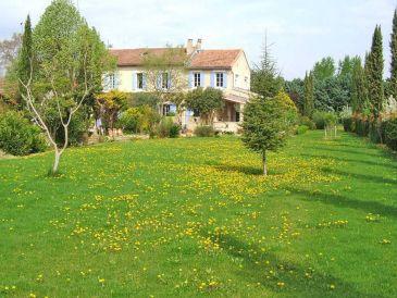 Bauernhof Le Vieux Pont