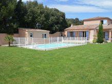 Villa Villa Consulat