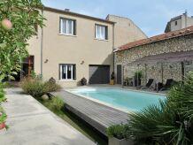 Villa Belle Maison