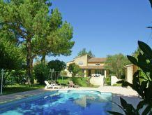 Ferienhaus Maison de vacances - ENTRAIGUES-SUR-LA-SORGUE