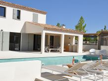 Villa Villa Beaumont