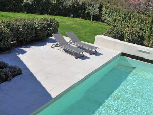 Villa Mont Ventoux