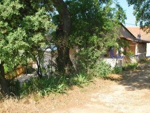 Cottage Amandier - 6 pers