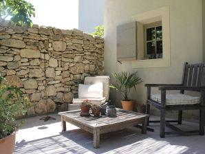 Cottage L'Atelier