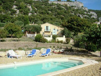 Villa Prescilla