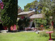 Villa Villa - MORNAS