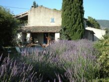 Cottage Le Figuier