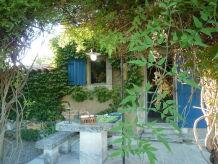 Cottage Le Murier