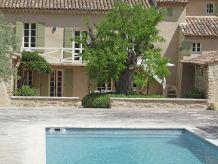 Villa Mas Opideum
