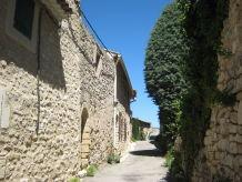 Ferienhaus L'Oustalet