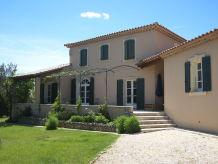 Villa La Bastide Clémentine