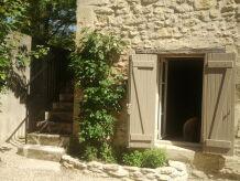 Ferienwohnung La Petite Maison de l'Isle