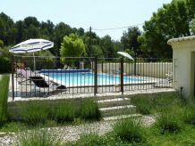 Ferienhaus Maison de vacances - L'ISLE-SUR-LA-SORGUE