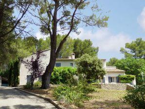 Villa - L'ISLE-SUR-LA-SORGUE