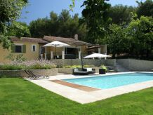 Villa Villa - L'ISLE-SUR-LA-SORGUE