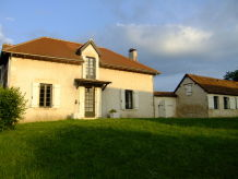 Villa La Fermette