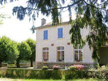 Ferienhaus L'Ecole
