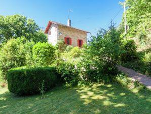 Cottage , Haus-Nr: FR-87230-10