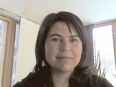 Ihr Gastgeber Marianne Eller