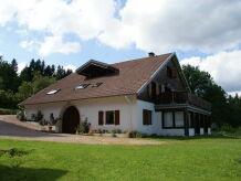 Ferienhaus Maison de vacances - FRESSE-SUR-MOSELLE