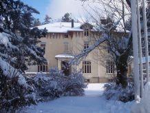 Landhaus Les Raitières