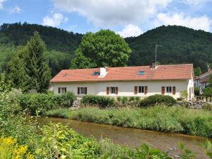 Cottage Ferme