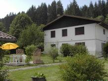 Ferienhaus Bonnegouttes